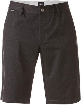 Fox Men's Essex Pinstripe Shorts