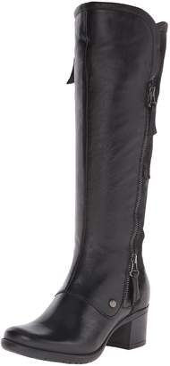 Miz Mooz Women's Liliana Boot