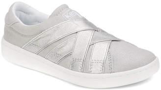 Keds Ace Slip-On Shoe