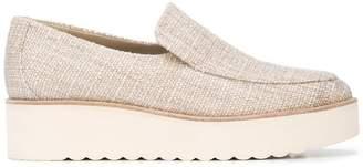Vince Zeta loafers
