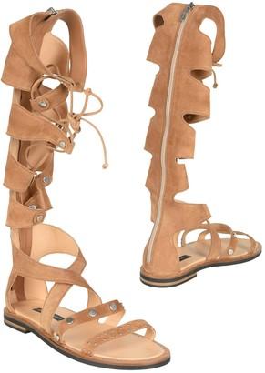 Janet & Janet Boots - Item 11379878DV