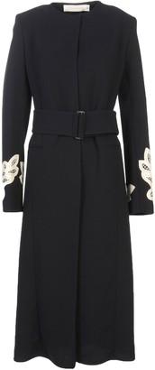 Victoria Beckham Coats - Item 41735823