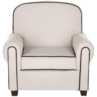 Safavieh Tiny Tycoon Kids Club Chair