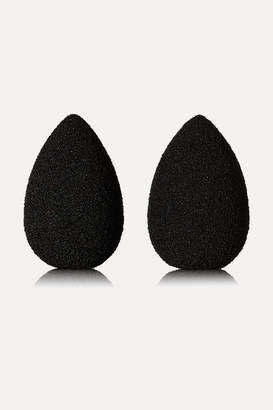 Beautyblender Micro Mini Pro - Black