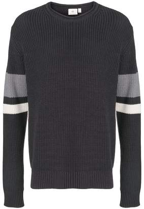 AG Jeans Jett crewneck sweater