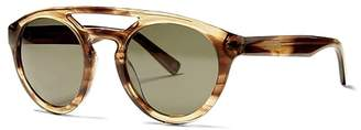 Banana Republic Loghan Sunglasses