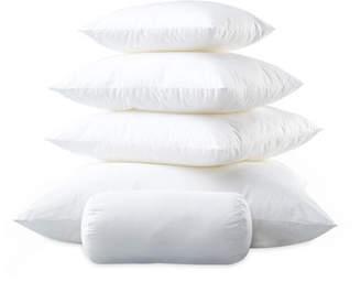 """Matouk Montreux Firm Decorative Pillow, 20""""Sq."""