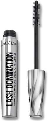bareMinerals R) Lash Domination(R) Volumizing Mascara