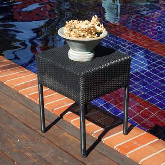 Andover Mills Batley Outdoor Side Table