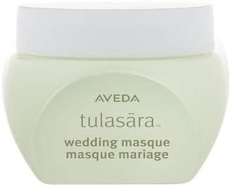 Aveda Tulasara Wedding Face Masque 50ml - No Colour