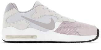 Nike Guile Trainers