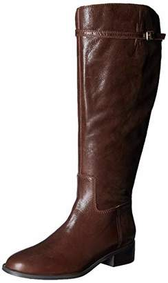 Franco Sarto Women's Belaire WC Equestrian Boot