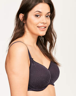 Empreinte Verity Breathable Bra