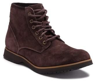 UGG Moreau Leather Boot