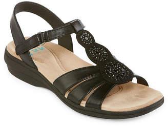 7b6103b1c5f06 Yuu Black Women s Shoes - ShopStyle