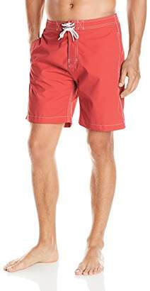 Trunks Men's Swami Boardshorts