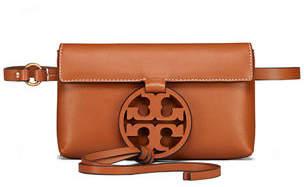 Tory Burch Miller Leather Belt Bag