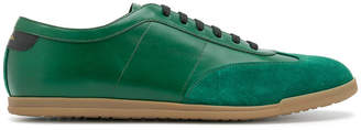 Paul Smith Holzer sneakers