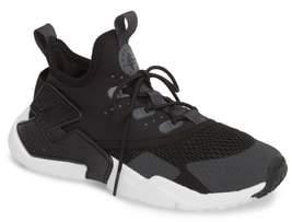 Nike Huarache Run Drift Sneaker