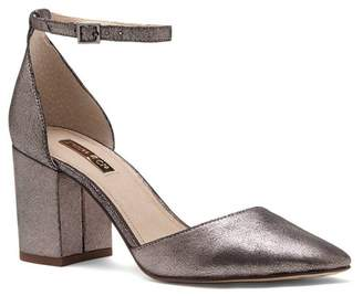 Louise et Cie Idina – Ankle-strap Pump