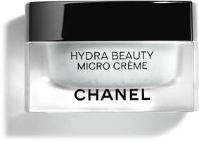 b3373b96da10 Chanel HYDRA BEAUTY MICRO CREME Fortifying Replenishing Hydration