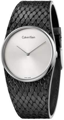 Calvin Klein Spellbound Analog Watch