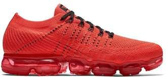 Nike VaporMax Clot Bright Crimson