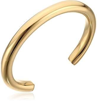 Soko Stem Cuff Bracelet