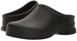 Klogs USA Footwear Edge Men's Shoes