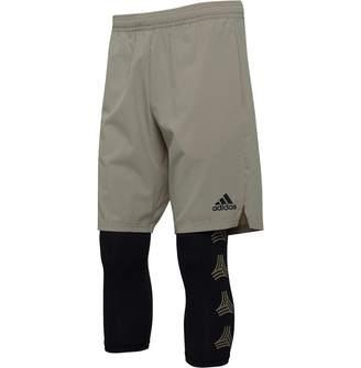 ee545a3395d42 Mens Adidas Shorts Sale - ShopStyle UK
