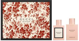 Gucci Bloom Eau de Parfum Gift Set