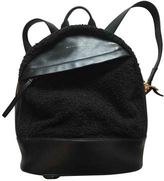 WANT Les Essentiels Leather Backpack