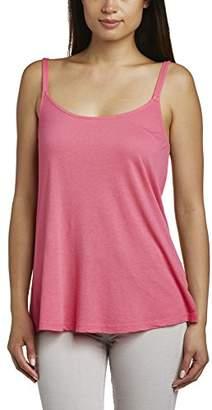 Splendid Women's Very Light Jersey Sleeveless Tank Top,(Manufacturer Size:Medium)