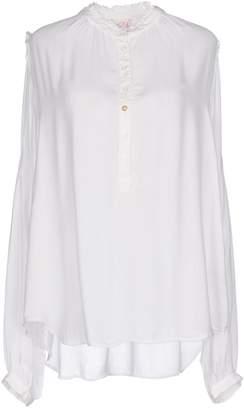 Nolita Shirts
