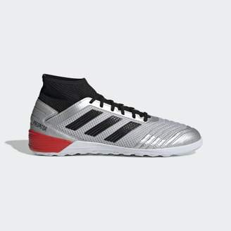 adidas Predator Tango 19.3 Indoor Shoes