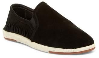 EMU Australia Pemberton Slip-On Sneaker $99.95 thestylecure.com