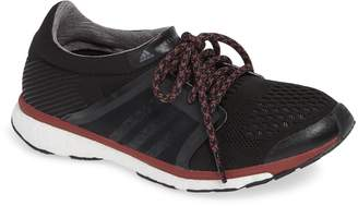 adidas by Stella McCartney Adizero Adios Running Shoe