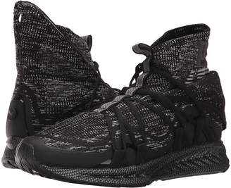Puma Ignite Evoknit Fold CF Men's Shoes