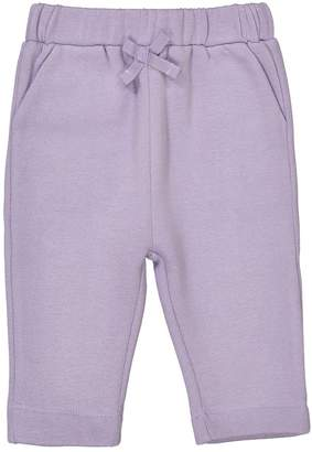 La Redoute Collections Joggers, Birth-2 Years