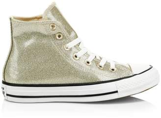02dbd70fed6 Converse Chuck Taylor All Star Starry Night High-Top Sneakers