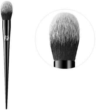 Kat Von D Powder Highlight Brush