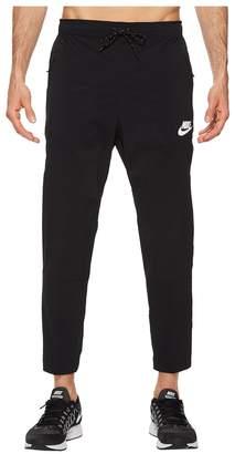 Nike Sportwear Advance 15 Pant Men's Casual Pants