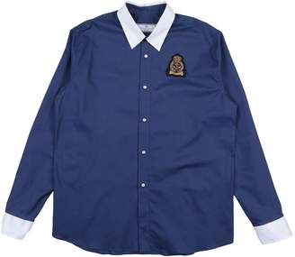 Philipp Plein Shirts - Item 38801399HR