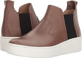 Via Spiga Women's Eren Mid-Height Sneaker
