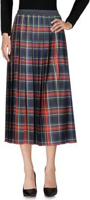 P.A.R.O.S.H. 3/4 length skirts - Item 35372771VV