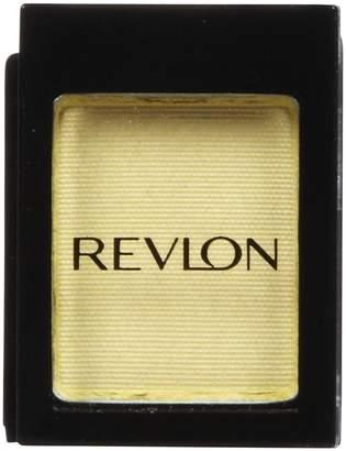Revlon Colorstay Shadowlinks Satin Eyeshadow