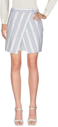 Gotha Mini skirts