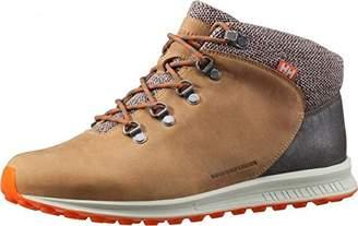 Helly Hansen Men's Jaythen X-M Hiking Boot