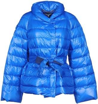 Escada Sport Down jackets