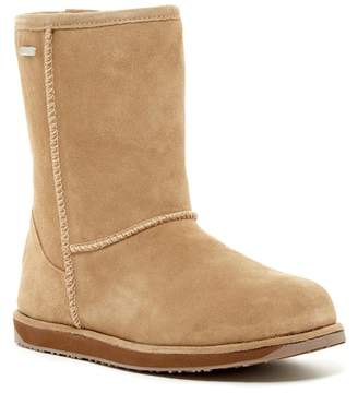 EMU Australia Patterson Waterproof Genuine Sheep Fur Boot $179.95 thestylecure.com